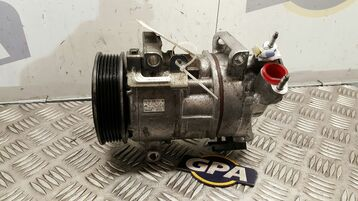 Compresseur de climatisation Peugeot 308 1 PHASE 1 96 768 623 80