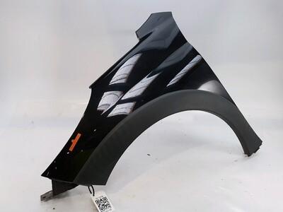 Left front fender - 7840 V7