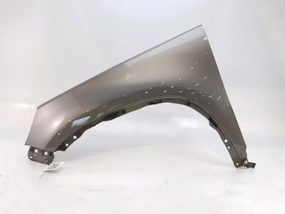 Left front fender - 5N0821105A